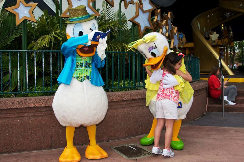 2011-03|Disney World  285.jpg