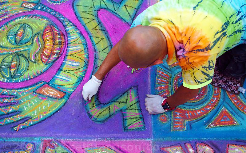 street_painting-06-dt0008-crop.jpg