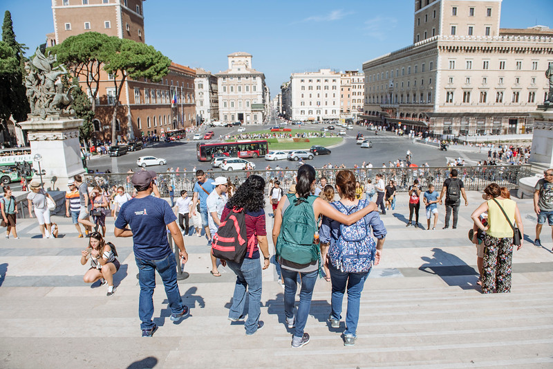 Roma2018-25.jpg