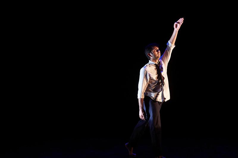 Kizuna Dance Tech Rehearsal56.jpg