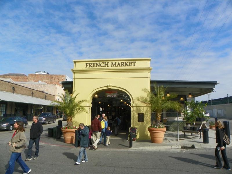 073-french-market.jpg