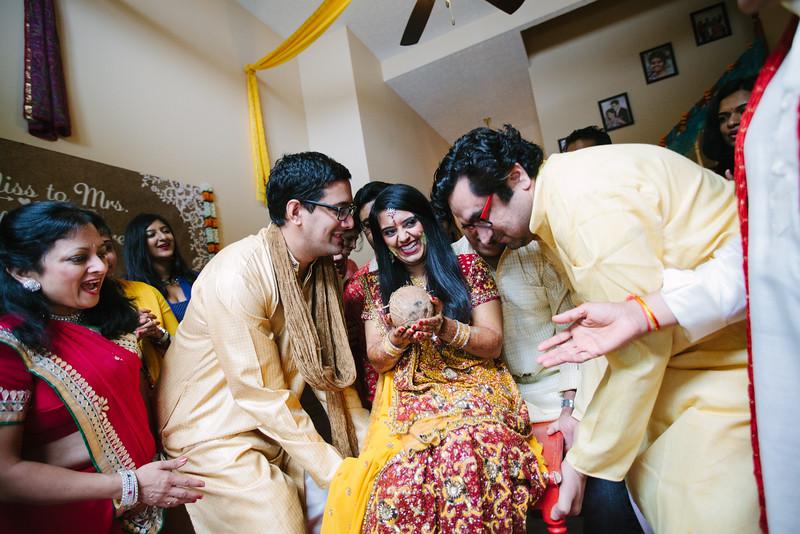 Le Cape Weddings_Preya + Aditya-195.JPG