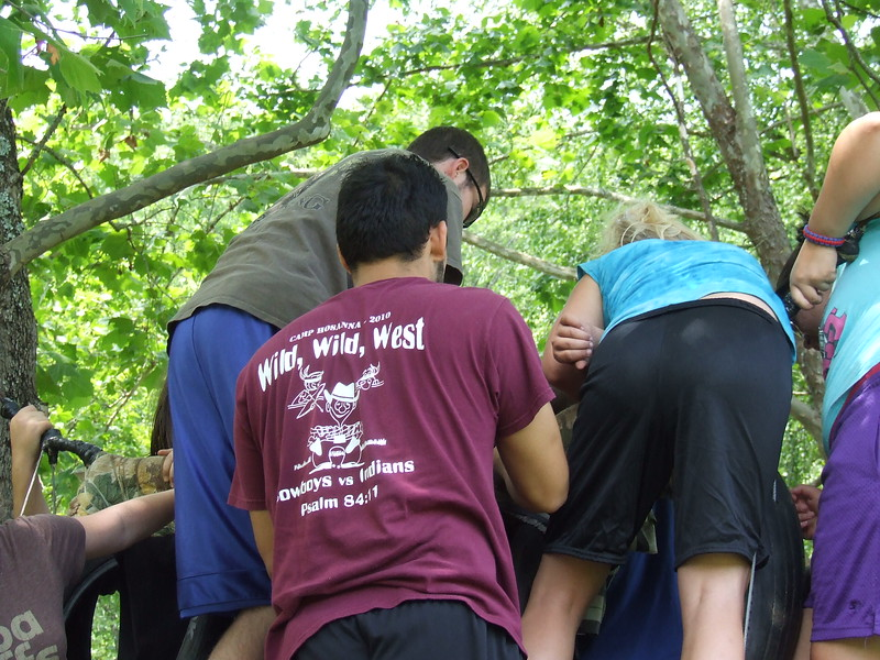 Camp Hosanna 2012  Week 1 and 2 658.JPG