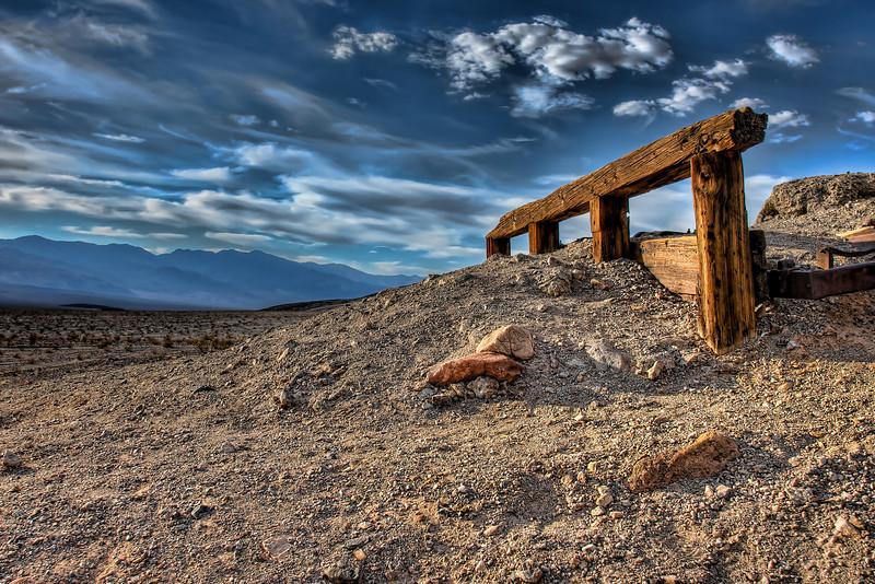 Death Valley 2009 32 - Version 2.jpg