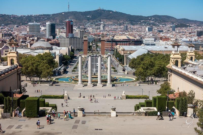 Barcelona-S-19