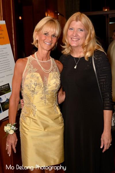 Kathleen Woodcock and Karen Hawkey.jpg