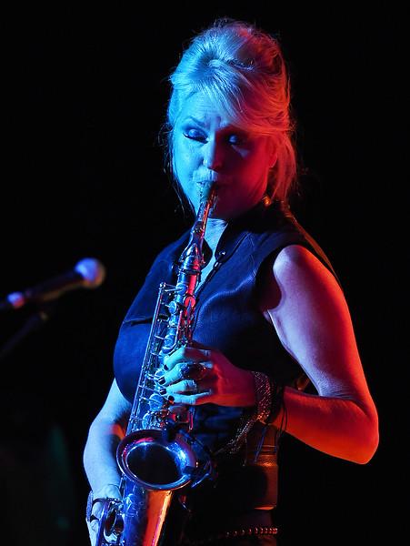 jazz festival 10-12-18-9439.jpg