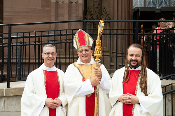 Sep 14, 2019 - Ordination to the Priesthood