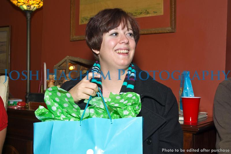 12.12.2008 KKPsi and TBS Christmas Party (142).jpg