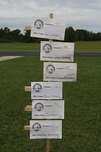 Ocala IMAC contest 2007