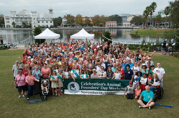 2017 Celebration Founders Day