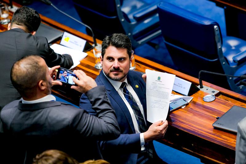070519 - Plenário - Senador Marcos do Val_12.jpg