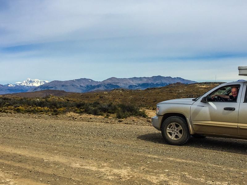 Patagonia18iphone-6126.jpg