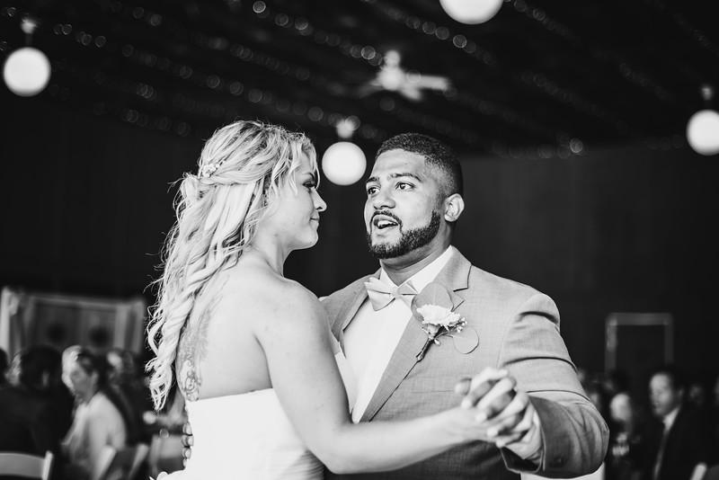 Dunston Wedding 7-6-19-526.jpg