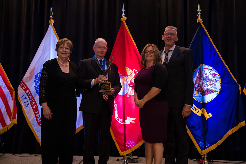 DCUC Hall Of Honor 2019-95.jpg