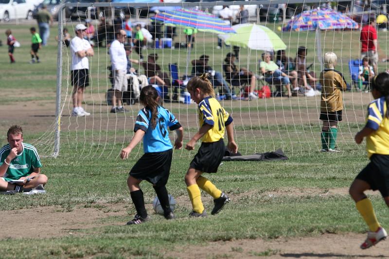 Soccer07Game3_148.JPG