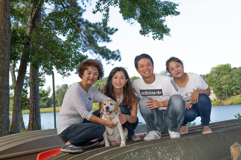 _8500487WoojimSul-Dog-Large.jpg