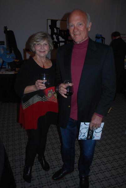 Cathy & Mike Schermer 4.JPG