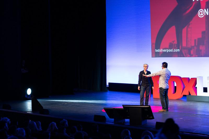 TEDxLiverpool-EB-3785.jpg