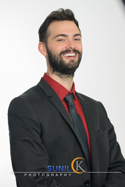 Zarek II Professional