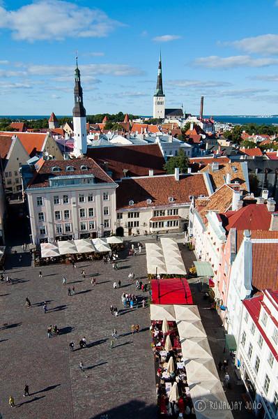 tallinn-estonia-view-1263.jpg