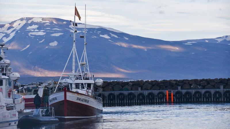 Iceland_2015_10_06_17_08_00.jpg