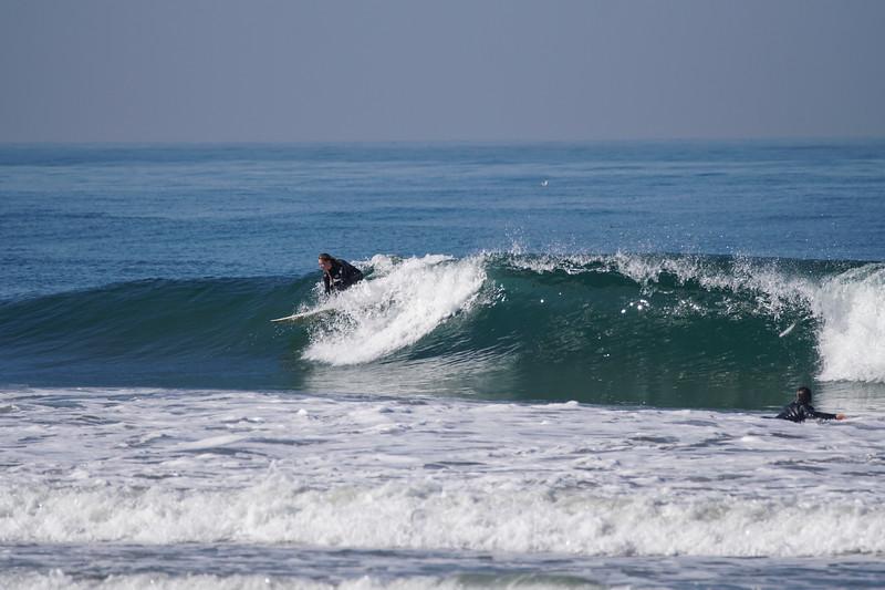 55-IB-Surfing-.jpg