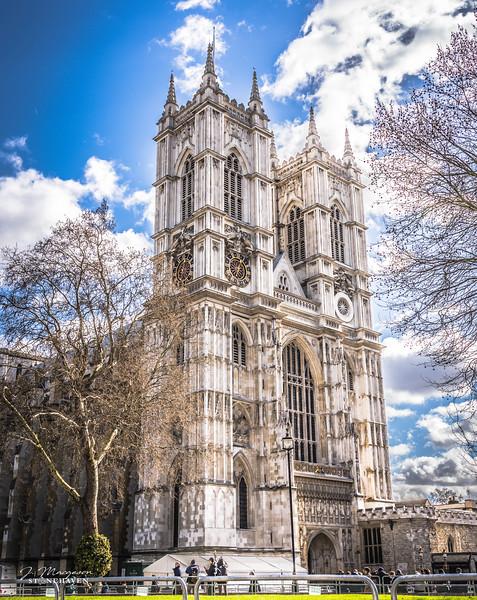 London 60.jpg