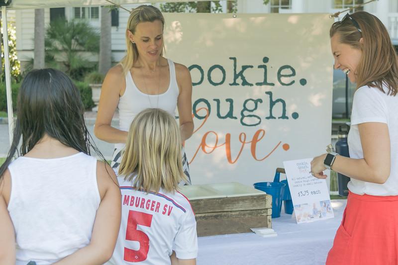 Cookie Dough Love-11.jpg