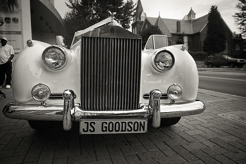 Goodson-258.jpg