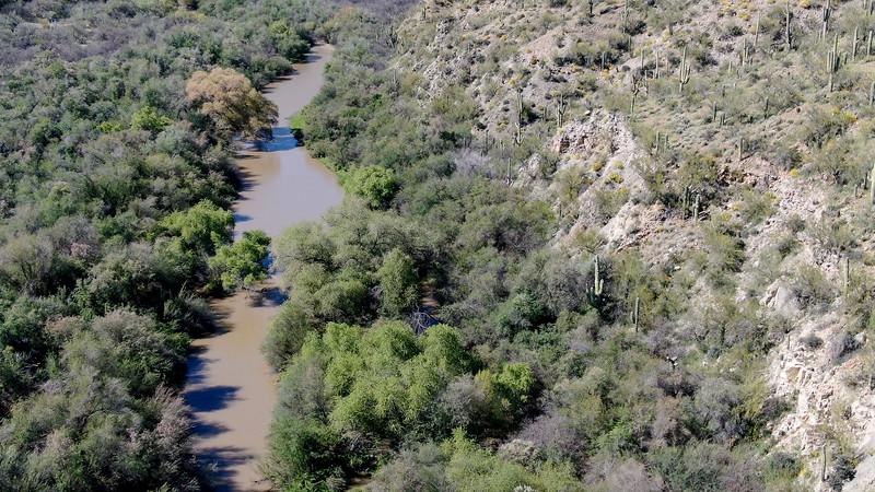 arizona-drone-43.jpg