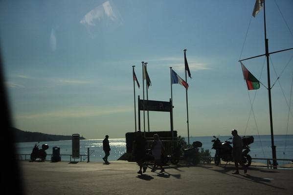 Euro2015-CannesMonaco
