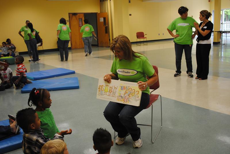 Child Development Association Sept 2011 125.jpg