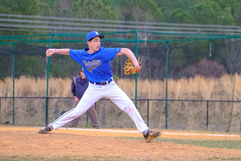 TCS Varsity Baseball 2019-63.jpg