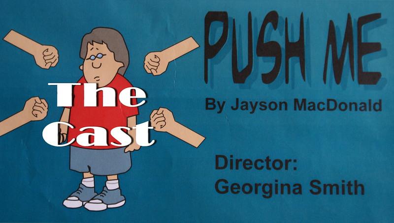 PushMe146.jpg