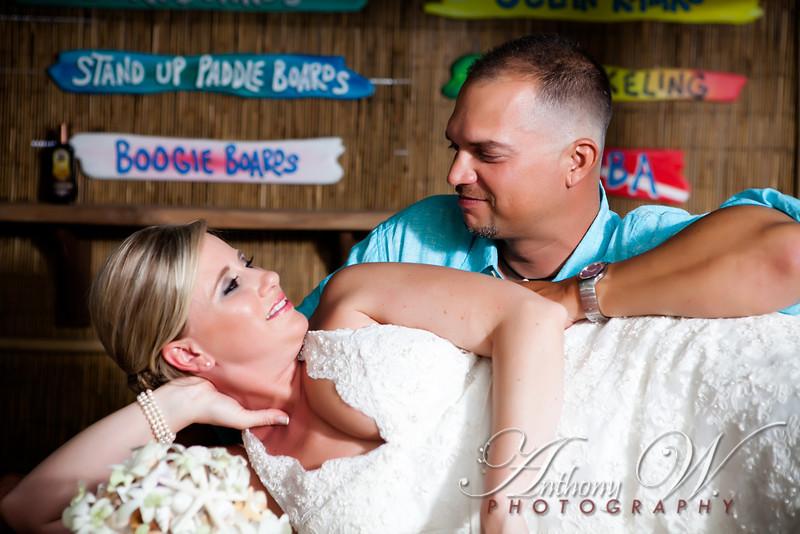 stacey_art_wedding1-197-Edit.jpg
