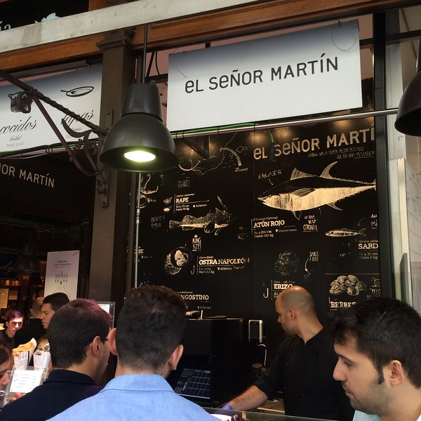Spain10_Madrid.JPG