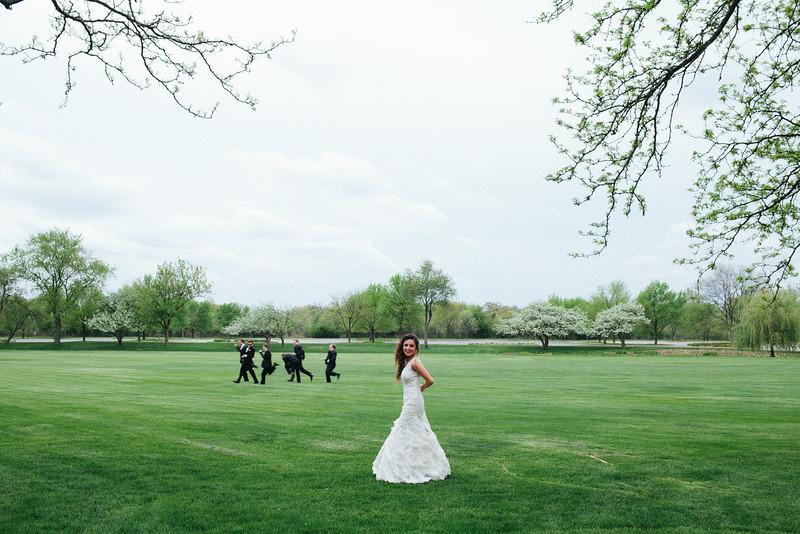 Le Cape Weddings_Jenifer + Aaron-233.jpg
