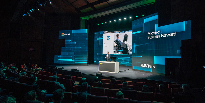 MBFPRS_1070.jpg