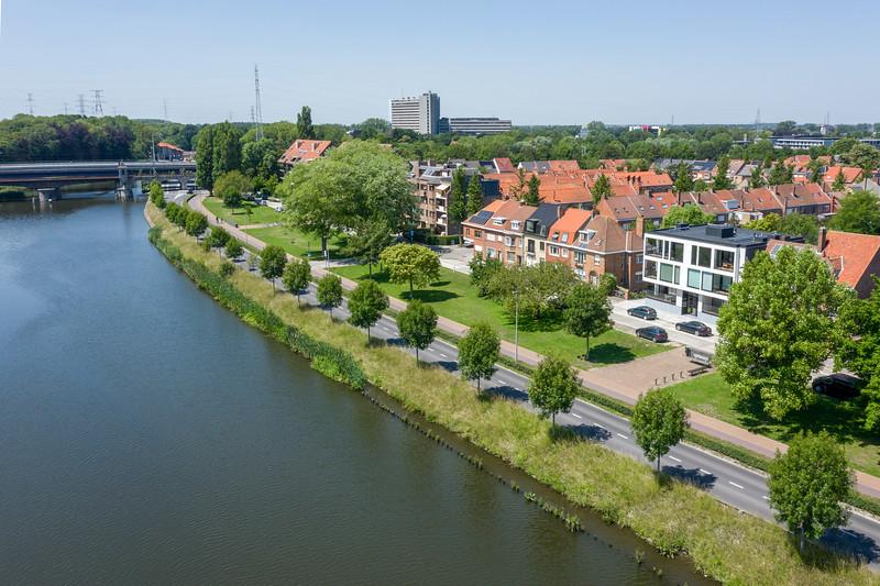 - DeWaele - Brugge - Steenkaai 24 - 51.jpg