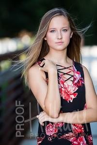 Kaitlyn Mooney