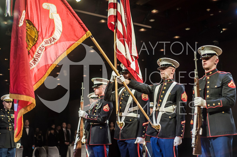marine_corps_ball_16.jpg