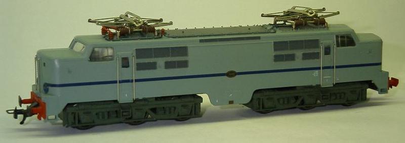 FL 904372 ns 1210 turqois.JPG