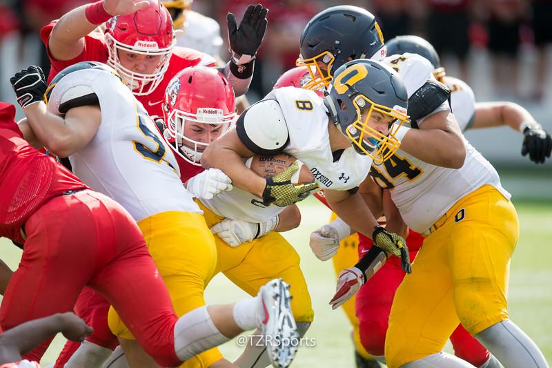 OHS Varsity Football vs Romeo 8 25 2017-22.jpg