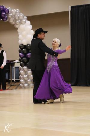 167 - Susan Fickling & Dean Garrish