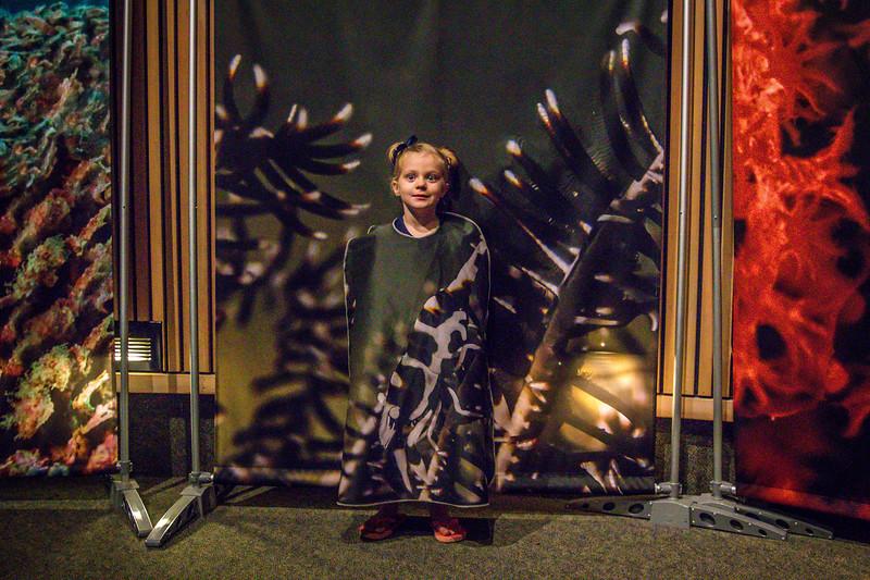 Ryan Hender Films Oregon photos-111.jpg