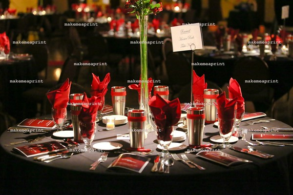 ISA Awards Banquet Feb 6, 2016