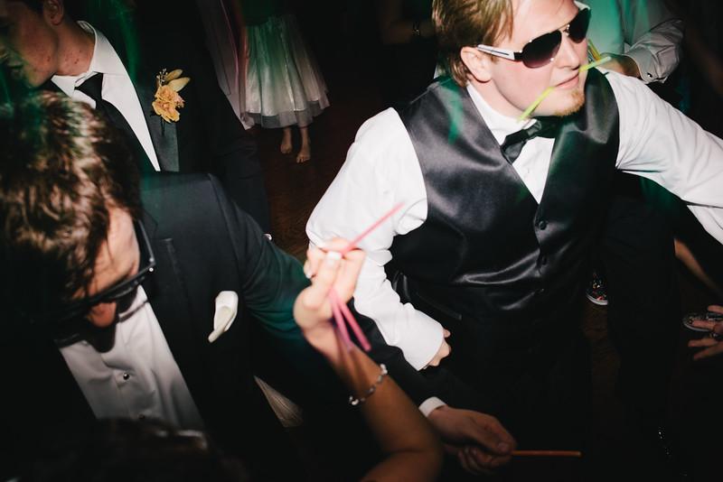 Le Cape Weddings_Jenifer + Aaron-668.jpg