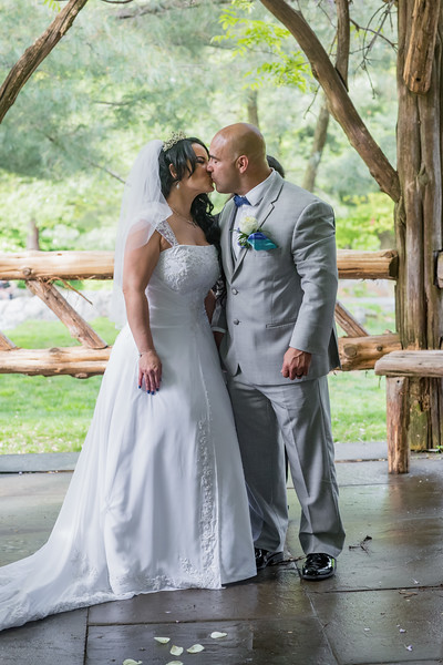 Central Park Wedding - Rosaura & Michael-63.jpg