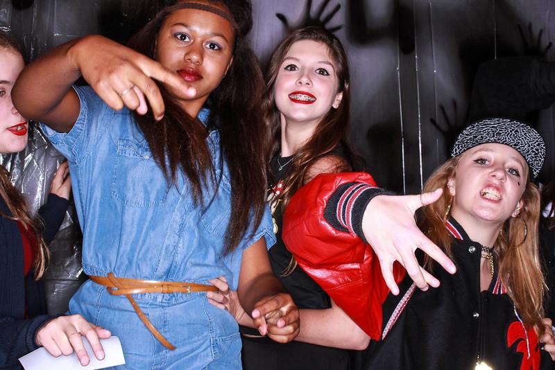 SocialLight Denver - Insane Halloween-64.jpg